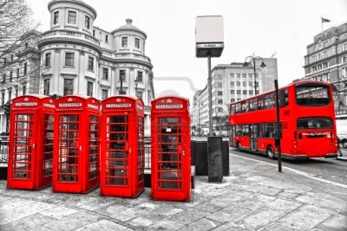 red-telephone-boxes-and-underground-logo-the-london-underground-l.jpg