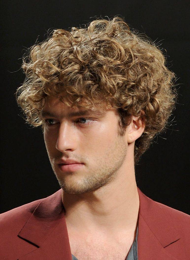 haircut 149
