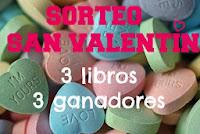 http://entrelibroshastalastres.blogspot.com.es/2014/02/sorteo-san-valentin.html
