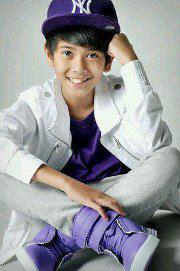 Foto Iqbal Coboy Junior Terbaru Blog Teguh