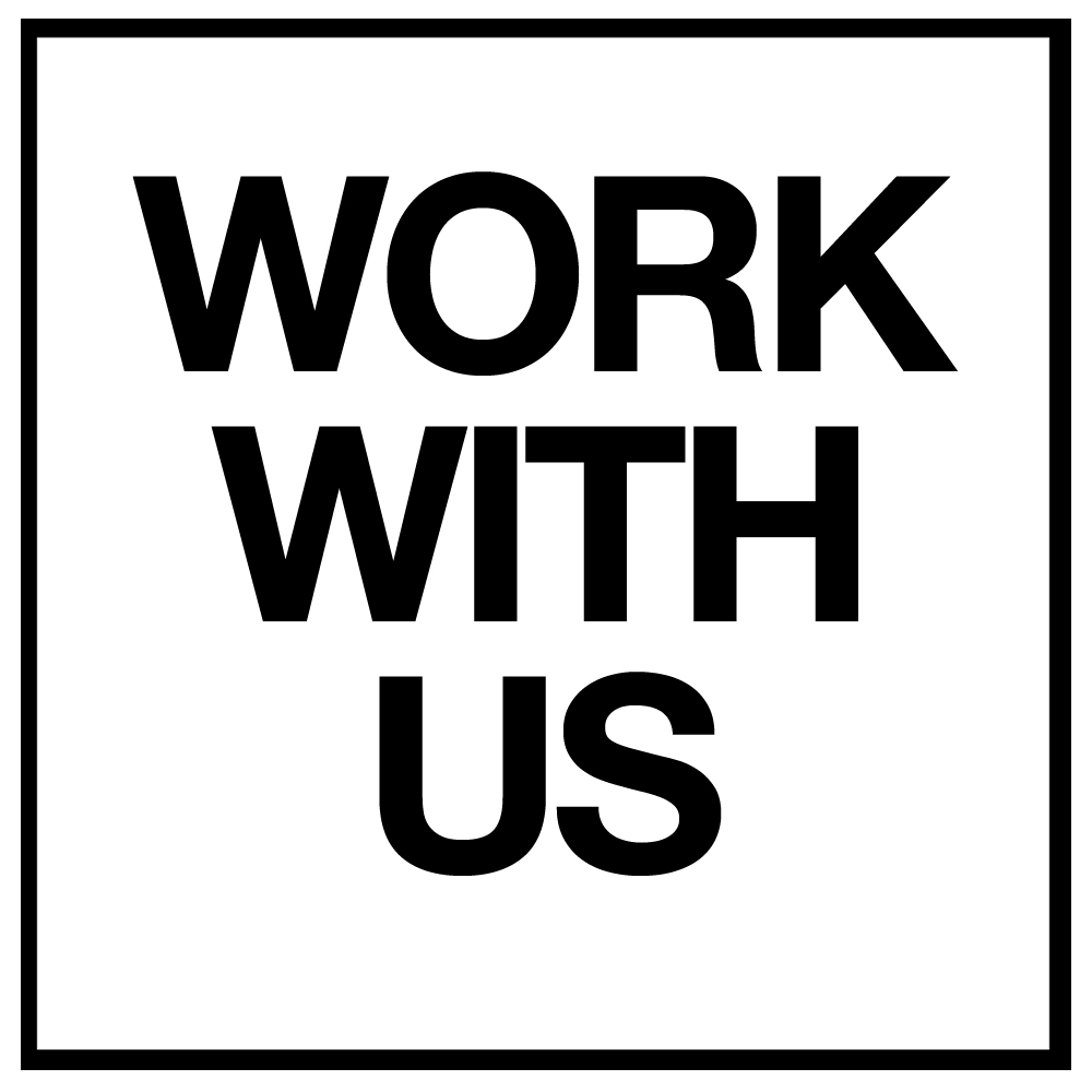 we are cow vintage clothing company jobs in manchester wearecow the job role will be a mixture of computer work admin and general studio duties