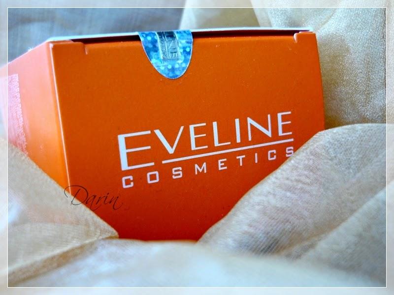 http://eveline.pl/