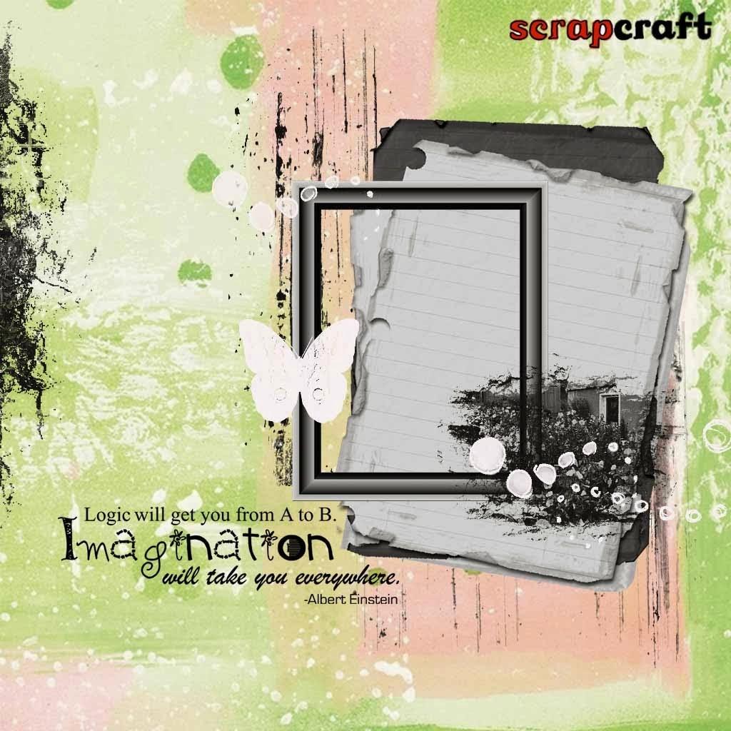 http://scrapcraft-ru.blogspot.com/2014/05/3-26.html