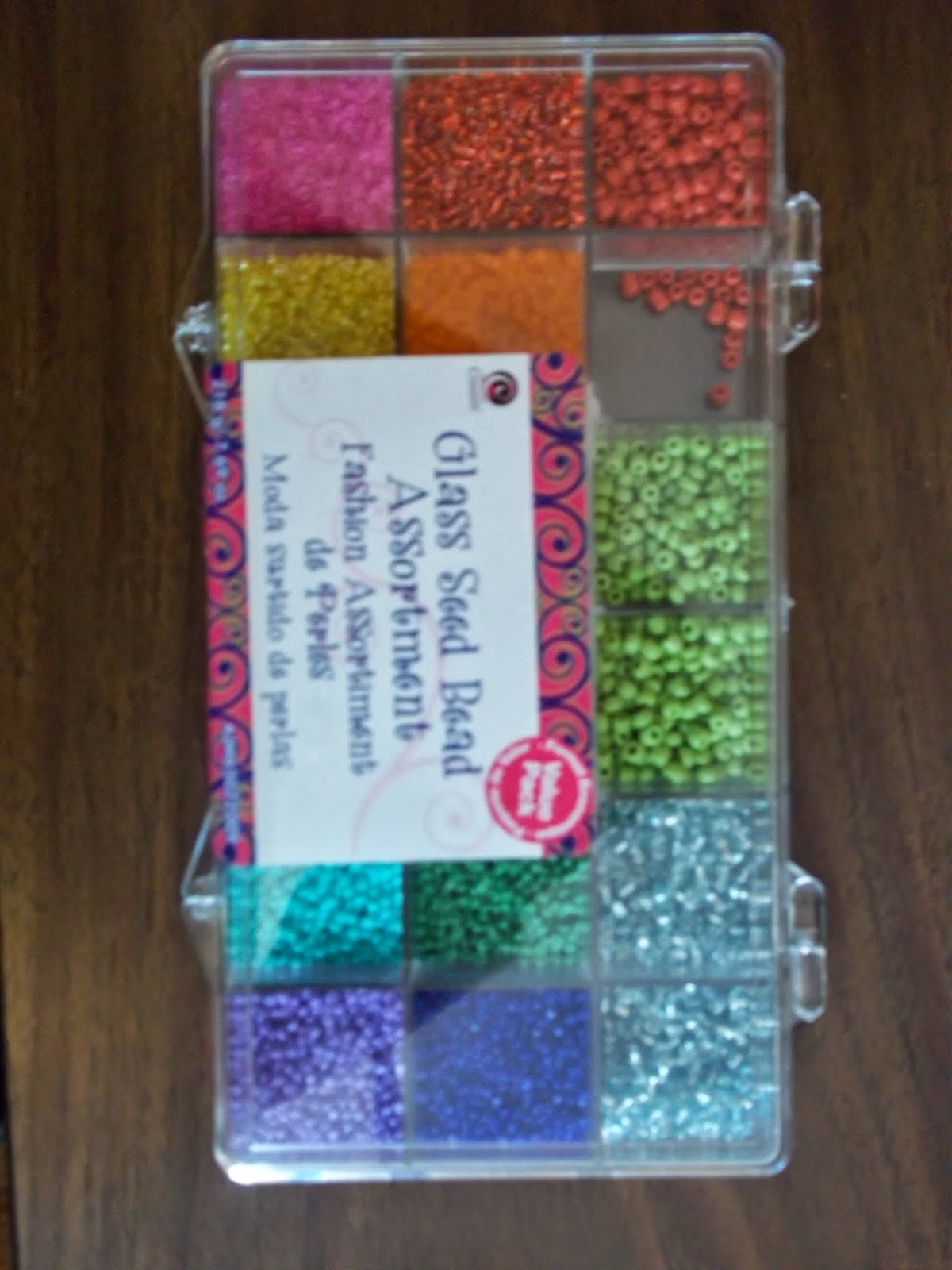 Eden is only a dream away bead bracelets for Michaels crafts hours today
