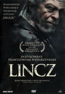 Truy Tìm Kẻ Sát Nhân - Lincz