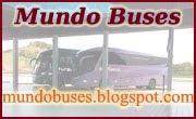 Mundo Buses.