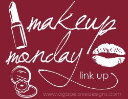 http://www.agapelovedesigns.com/2013/11/hercules-villain-hades-inspired-makeup.html