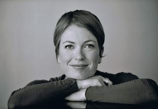 Céline Laly - A.M.Agente Artistico