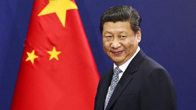 China compra petróleo a un ritmo récord