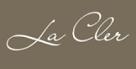 La Cler