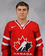 (Hockey Canada photo) (dec lipon )