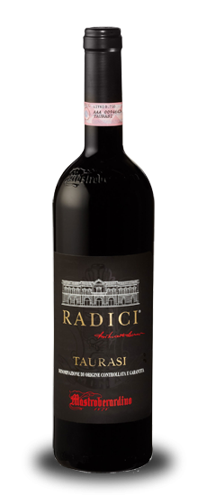 vino rosso design packaging naming branding marketing etichetta etichette grafica
