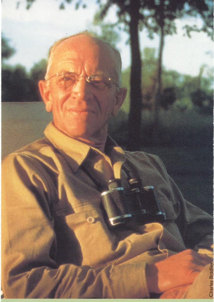 aldo leopold A yale-educated professor of wildlife management with a deep appreciation for the natural world, leopold worked with the forest service to protect the nation's.
