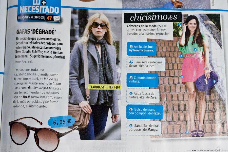 En Revista Cuore!!-155-crimenesdelamoda