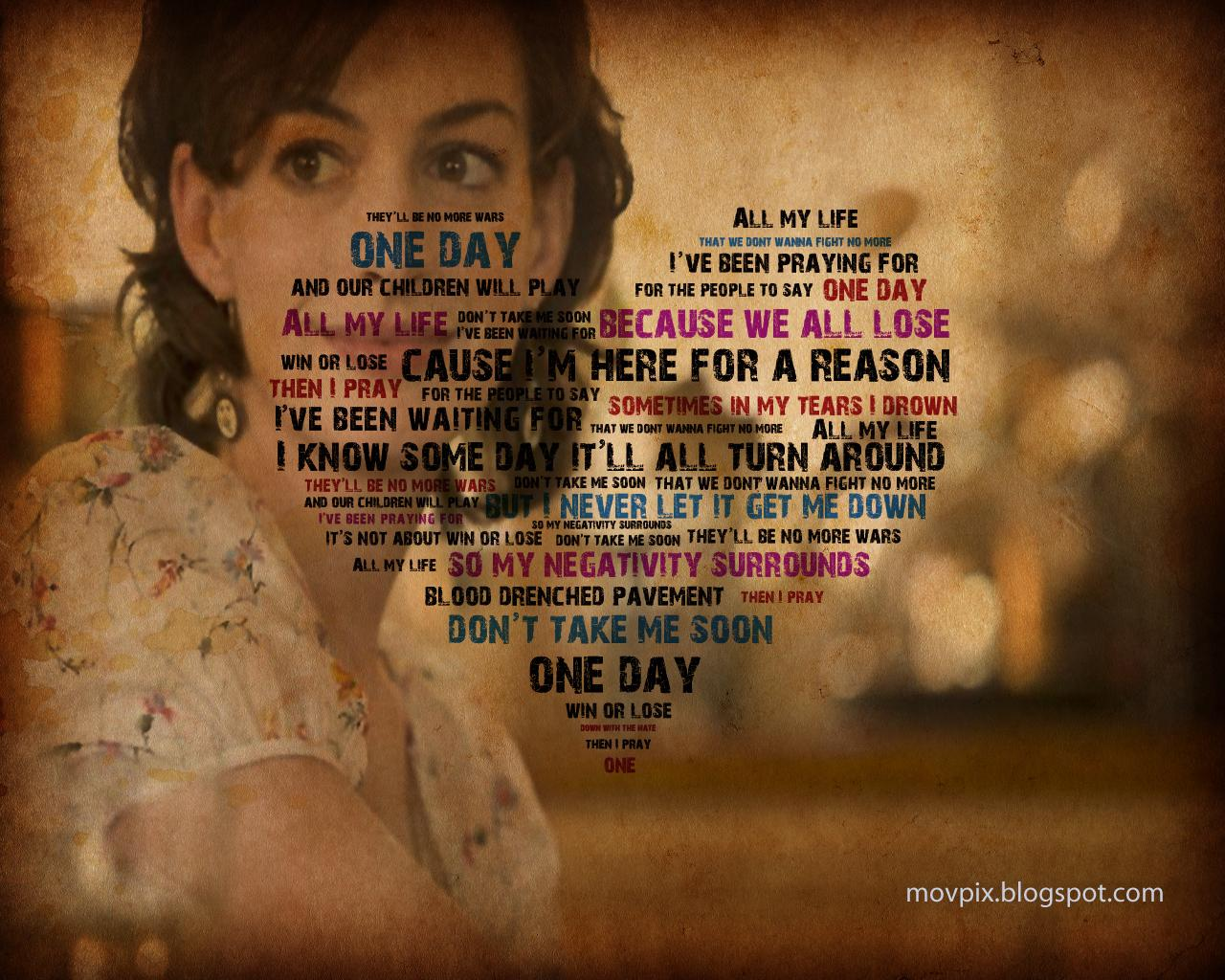 one day 2011 download
