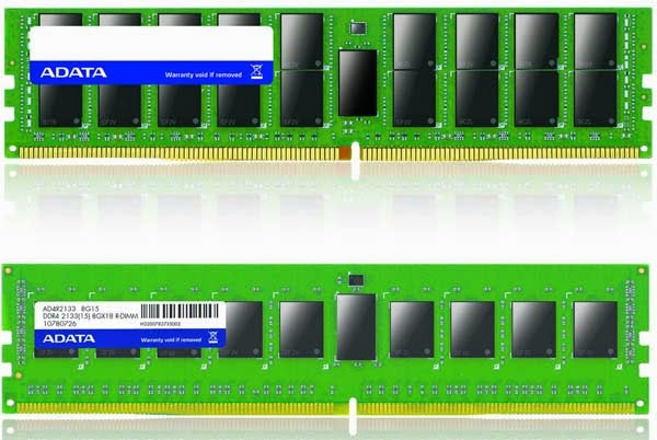 ADATA-avanza-nueva-especificación-DDR4-tecnologia-2014