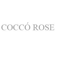 Coccó Rosé