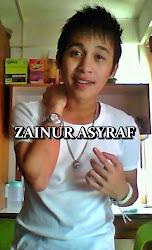 Zainur Asyraf