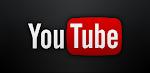 Nuestro canal enYoutube