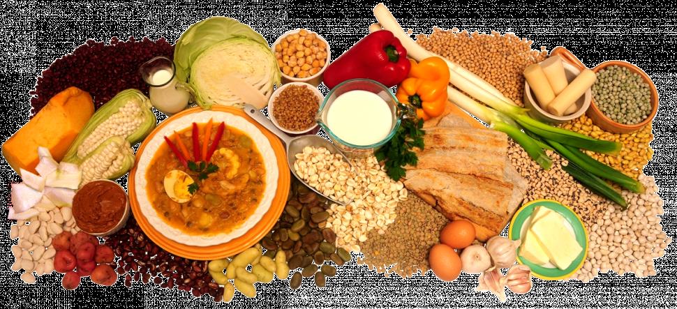 Ingredientes de la fanesca ecuador noticias noticias for Ingredientes para comida