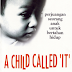 "Ebook Terjemahan A Child Called ""It"""