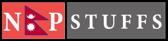 NEP STUFFS ®