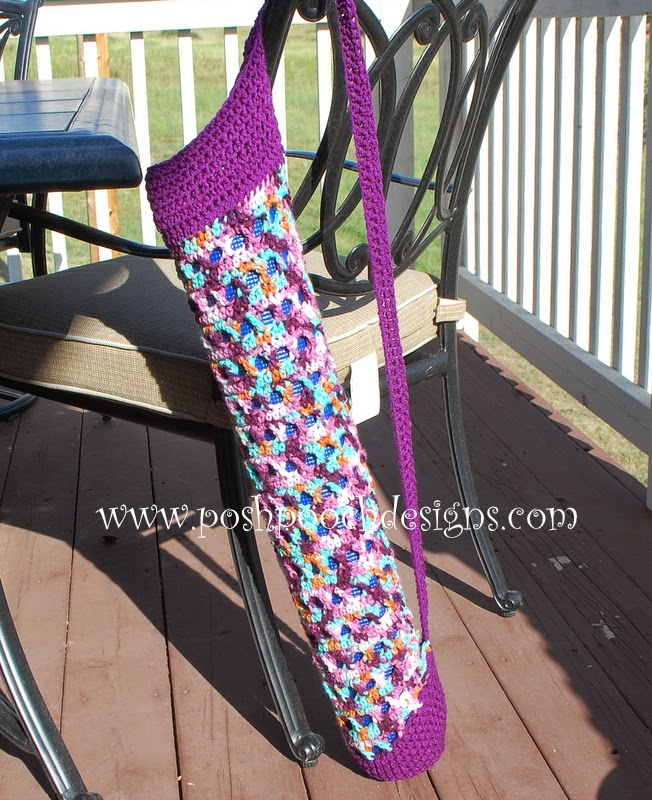 Posh Pooch Designs Dog Clothes: My Exercise UPdate And A