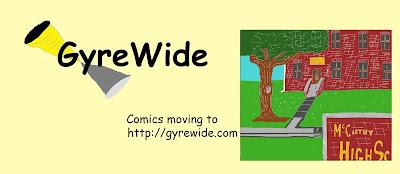 GyreWide