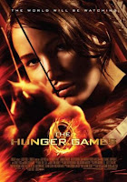 DOWNLOAD FILM : The Hunger Games 2012 + Subtitle Indonesia