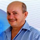 Blog de João Camara