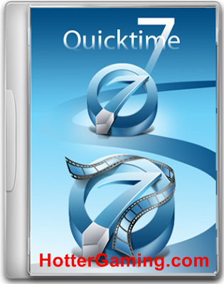 quicktime pro 7 free download full games house