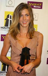 [2002] - 5th ANNUAL HOLLYWOOD FILM FESTIVAL awards