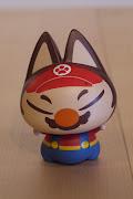 Zhuai Mao Mario Bros. Edition