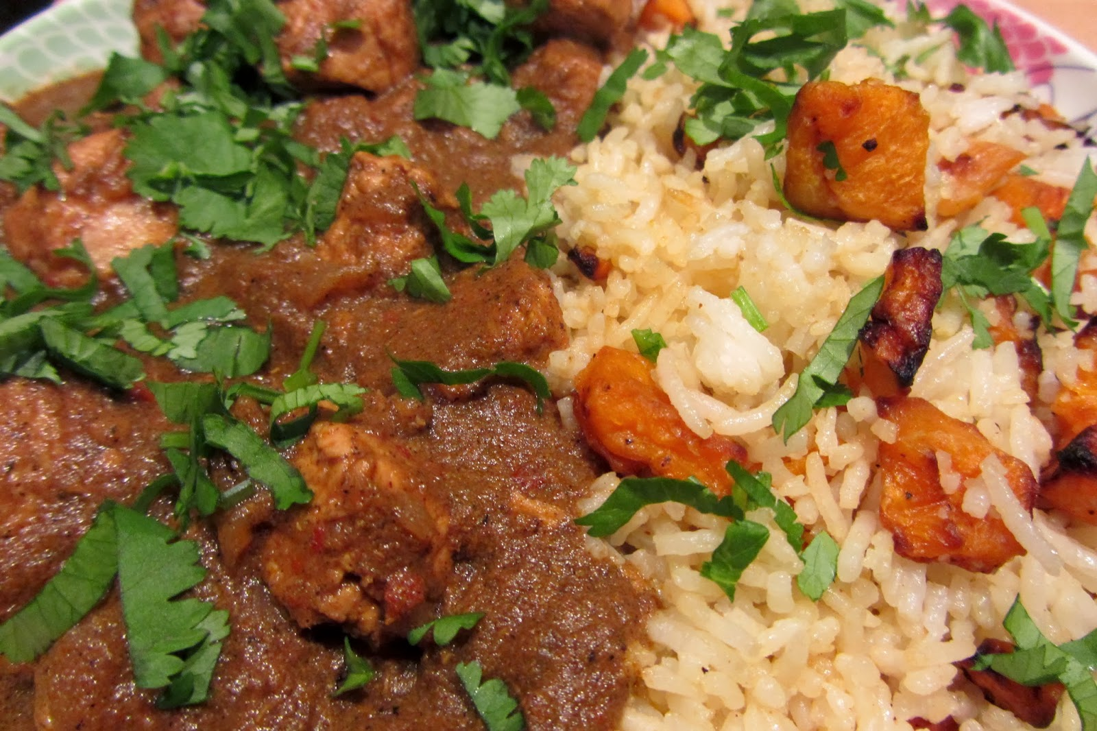 Slimming World Diced Beef Recipes