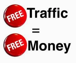 Instant Traffic Websites Review