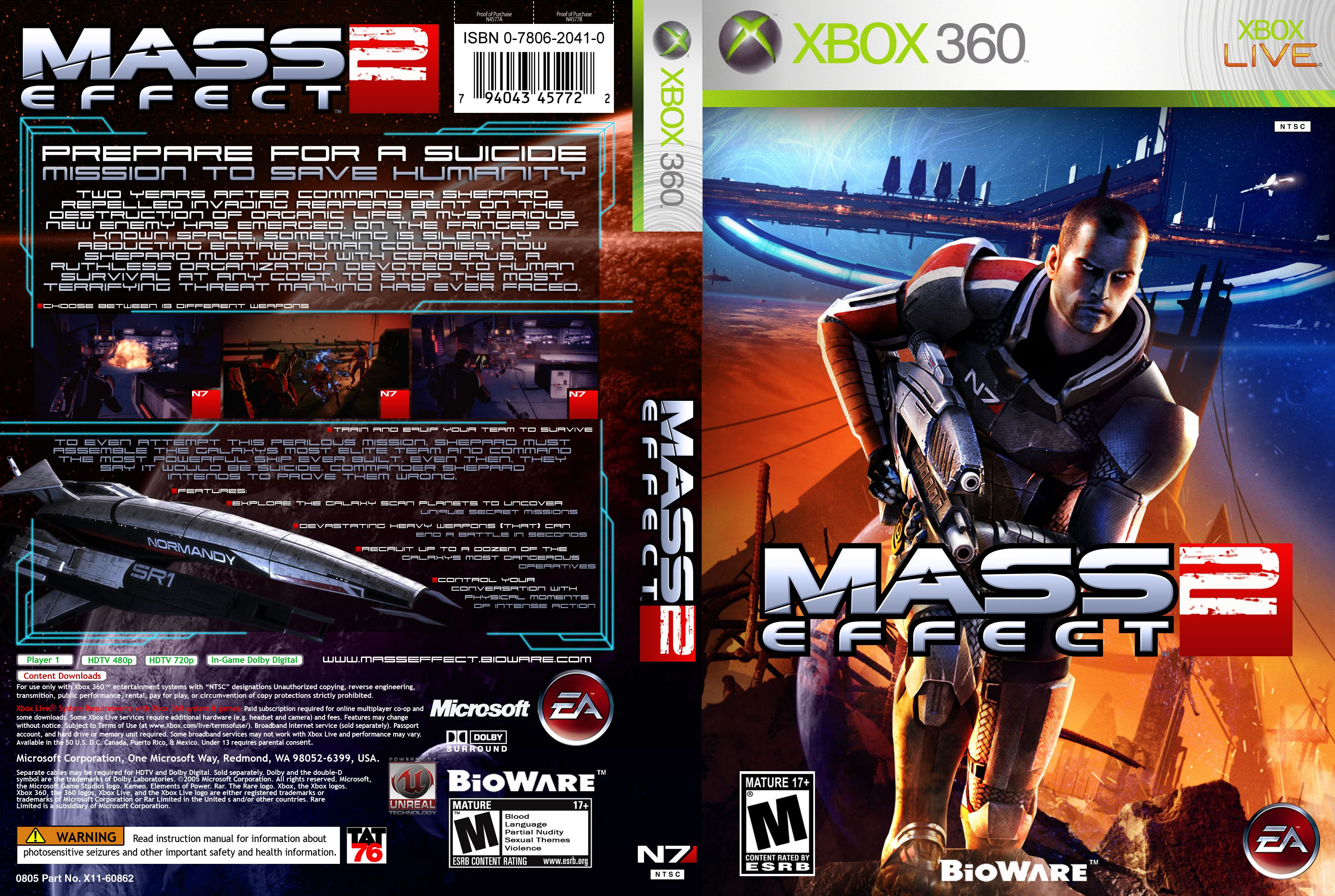 Mass effect 2 ps3 how to download  sex gallery