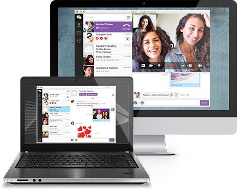 download viber messages as pdf