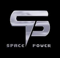 تردد قناة سبيس باور الجديد SP TV 2015