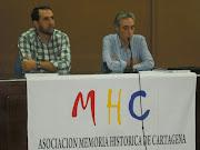 Documental: EL BOMBARDEO DE LAS CUATRO HORAS
