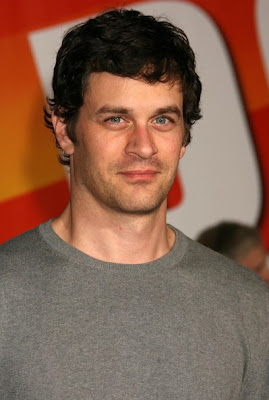 Tom Everett Scott actores de peliculas