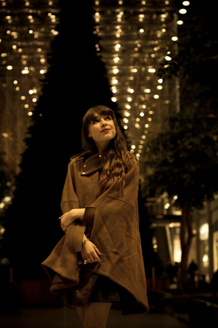 jasmin myberlin fashion profil cape girl