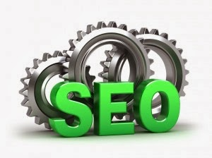 Good Search Engine Optimization Vs Bad Search Engine Optimization