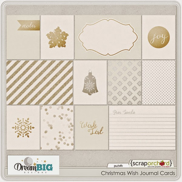 http://scraporchard.com/market/Christmas-Wish-Journal-Cards-Pocket-Scrapping-Digital.html