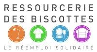 La ressourcerie des biscottes