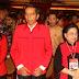 Setelah Buat Malu Indonesia, Kini Jokowi di Permalukan Megawati dan PDIP