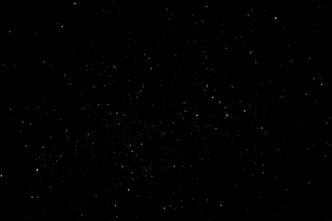 Top HD Stars Wallpapers WLT HQFX