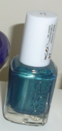 Essie 'Trophy Wife'