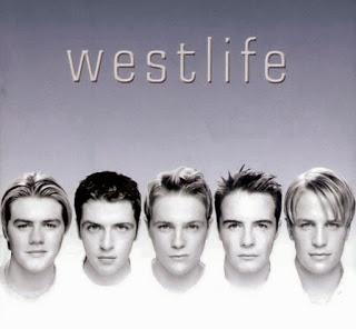 koleksi lagu westlife Mp3 Terbaru Gratis