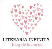 http://literariainfinita.blogspot.com.ar/