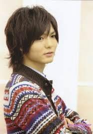 Kouta Yabu as Takehiko Yamane